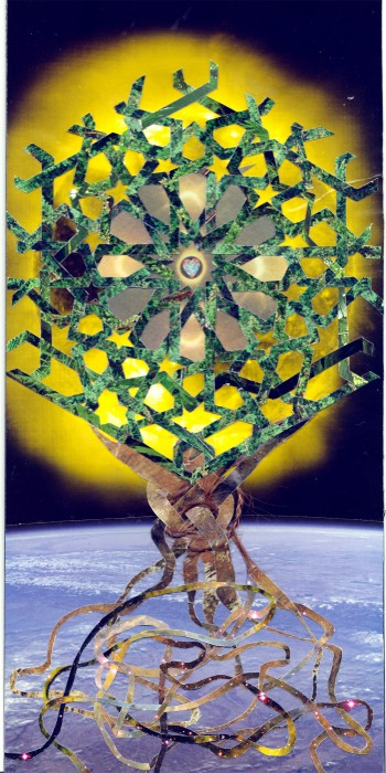 mother-tree-of-life